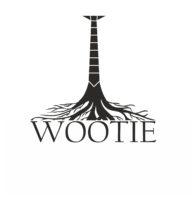 Wootie
