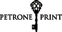 Petrone Print