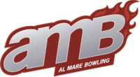 Al Mare Bowling