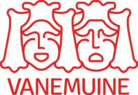 Vanemuine