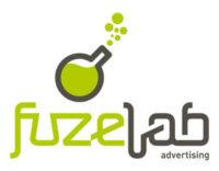 fuzelab