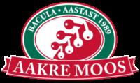 Bacula Aakre moos