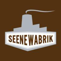 Seene Wabrik