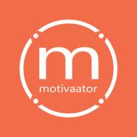 motivaator
