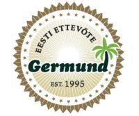 Germund