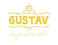 Gustav kondiiter