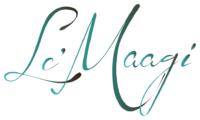 Le'Maagi