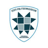 Eesti Politseimuuseum