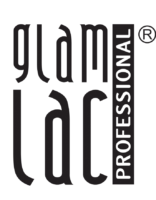 Glam Lac