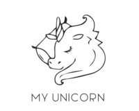 My Unicorn