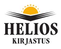 Helios Kirjastus