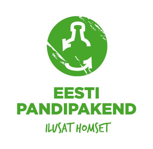 Eesti Pandipakend