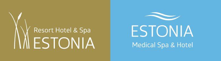 ESTONIA Resort & spa