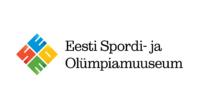 Eesti Spordi- ja Olümpiamuuseum