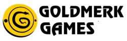 Goldmerk Games