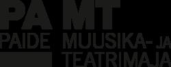 Paide muusika- ja teatrimaja