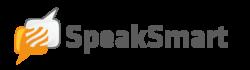 Speaksmart